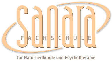 Sanara Dortmund, Heilpraktikerschule, Naturheilkunde